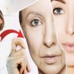 Dermatolozi-ga-kriju-od-nas-Jednostavan-način-za-prirodno-smanjenje-bora-bez-trošenja-novca-632x330