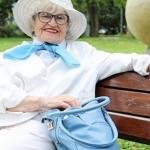 baka-iz-rusije