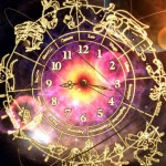 horoskop-tibet