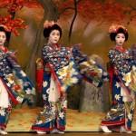 japanske-zene