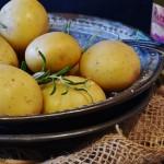 krompir-dijeta
