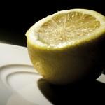 limun-polovina