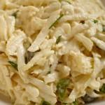 salata-celer