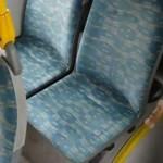 sjedista-bus