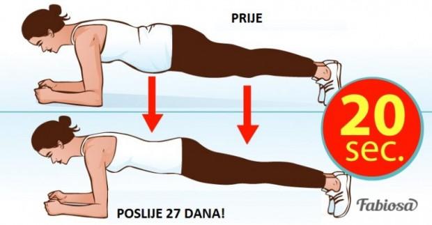 vjezba-plank