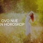 horoskop-ne-obican