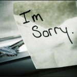 izvini