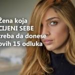 zena-cijeni