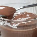 cokoladni-puding