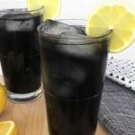crna-limunada