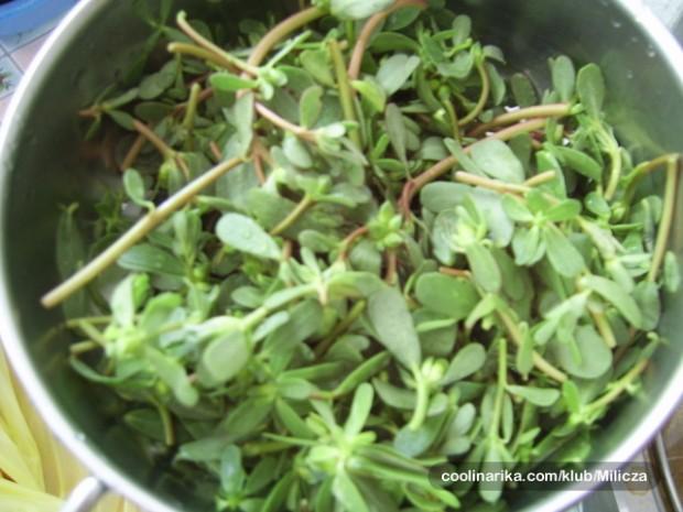 tust-salata