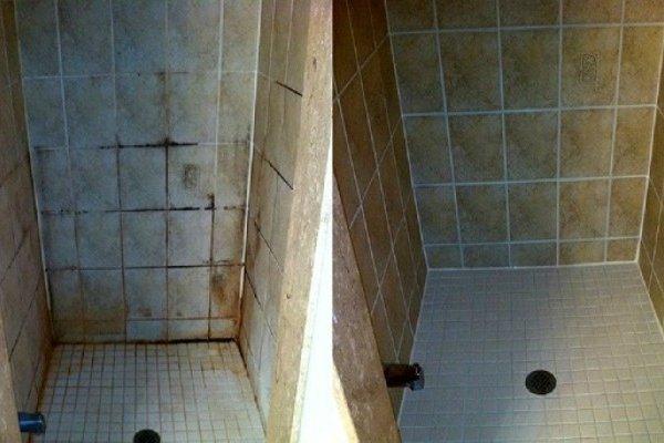 ciscenje-kupatila