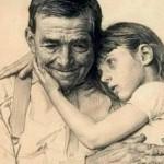 djed-unuka