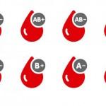 krvne-grupe