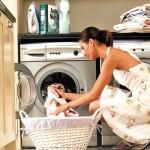 masina-pranje