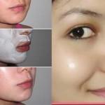 maska-za-lice