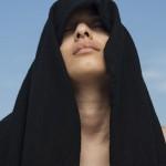 zena-model