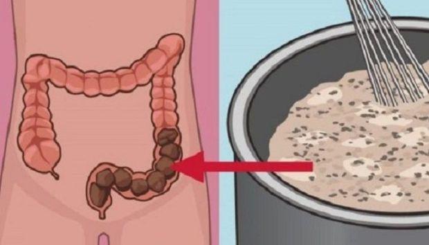 crijeva-ciscenje
