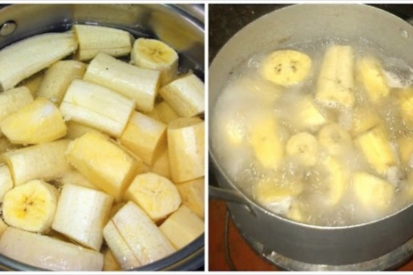 kuhane-banane