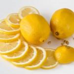 limun-napitak