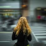 djevojka-ulica