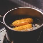 kuhani-kukurz