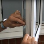 stimanje-prozora