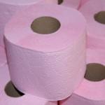 toilet-paper-671937_960_720-660x450
