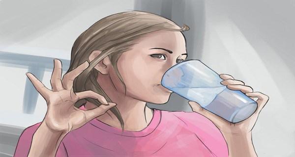 voda-lijecenje