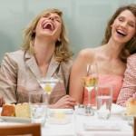 zene-smijeh