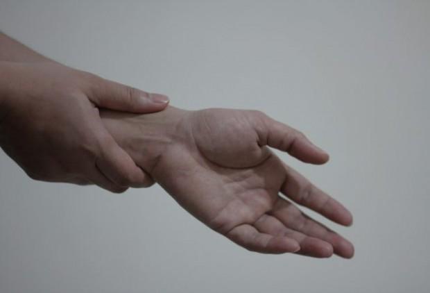 ruke-trne