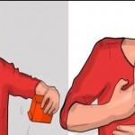 soda-bikarbona-popiti