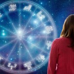 horoskop-bolesti
