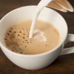 mlijeko-kafa