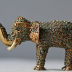 slon-fiurica