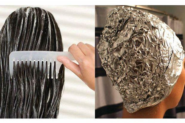 Vitaminski-pripravak-za-kosu