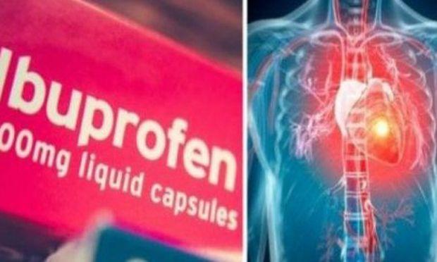 ibuprofen-srce-450x270