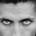 oči-čovjek-zlo