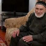 Najstariji čovjek na svijetu otkrio tajnu dugovječnosti: Spavao dnevno po 11 sati