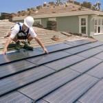 Dolazi novi solarni crijep koji je jeftiniji od običnog, vrlo korisno i praktično!