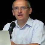 Doktor Torsunov: EVO šta se postepeno događa osobama koje ne spavaju od 22 sata!
