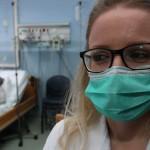 bolnica-sestra