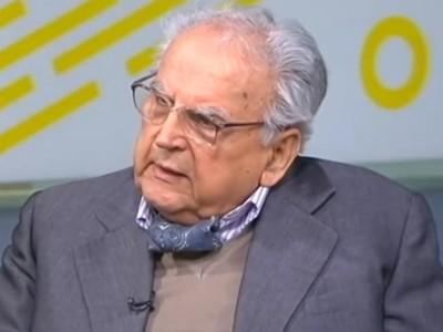 Doktor Svetomir Bojanin: Koronu ćemo zaustaviti samo ako budemo živeli sa decom!