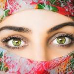 Sa 45 godina izgledaju kao da imaju 25: Narodni arapski lijek za mladolikost i vitalnost! (RECEPT)