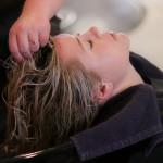 Ne oštećuje kosu, ne košta puno, a rezultati su nevjerovatni: Napravite sami prirodnu farbu za kosu! (RECEPT)