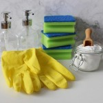 gloves-4017614_640