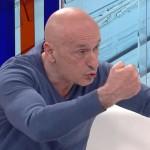 Doktor Solaković: Žena mora svako jutro da pojede sljedeće, kako bi bila ZDRAVA i MRŠAVA