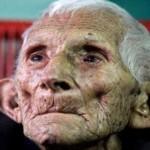 Preminuo je potpuno sam, u staračkom domu, ali njegove riječi će VAS POTPUNO PROMJENITI