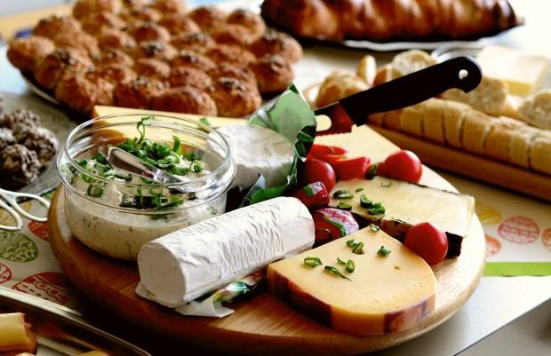 cheese-4731862_1280