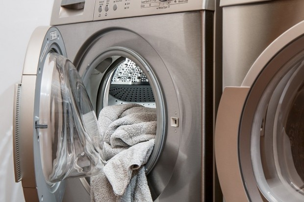 washing-machine-2668472_1280